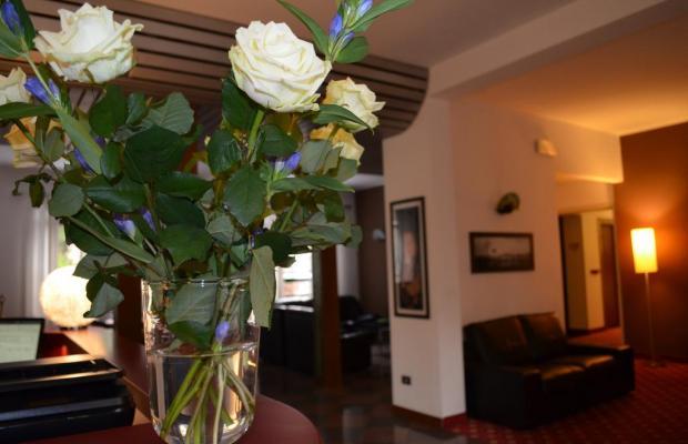 фото отеля Adria изображение №13