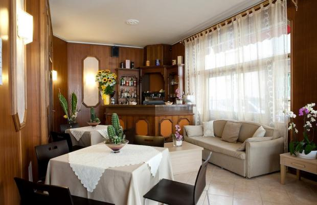 фотографии Hotel Riva (ex. Al Saraceno) изображение №4