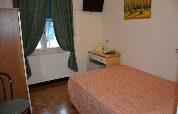 фото отеля Alfieri изображение №5
