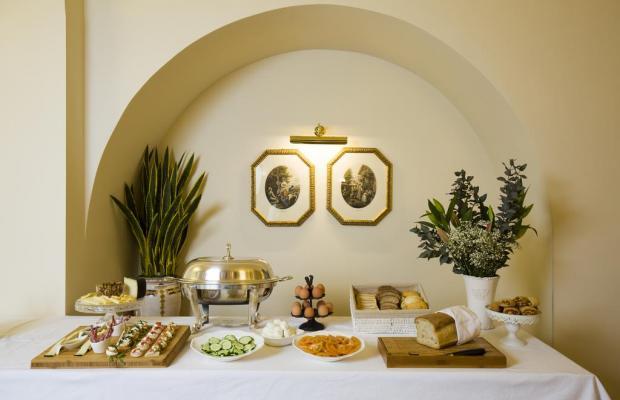 фото Palazzo Alabardieri изображение №6