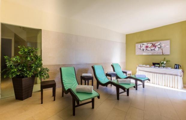 фото отеля Hotel Gusmay & Suite Le Dune изображение №9