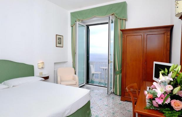 фотографии отеля Luna Convento изображение №31