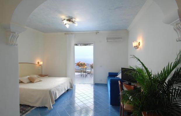 фото отеля Al Pesce d'Oro изображение №33
