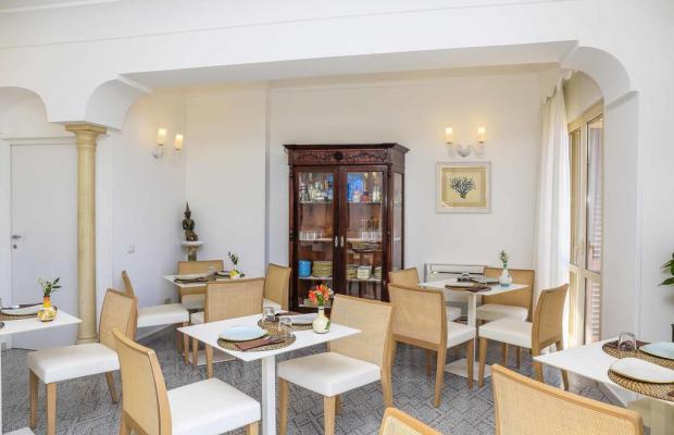 фото отеля Al Pesce d'Oro изображение №5