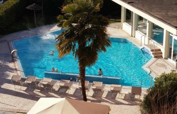 фото отеля Aqua (ex. Terme Adriatico Thermae & Wellness) изображение №25