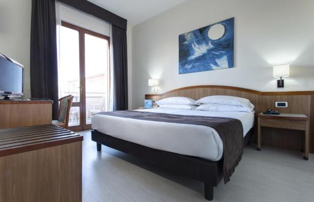 фото отеля Aqua (ex. Terme Adriatico Thermae & Wellness) изображение №5