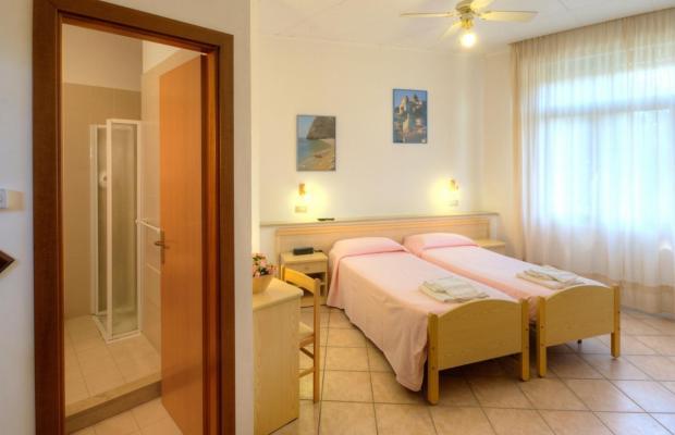 фото K2 Hotel Numana изображение №30