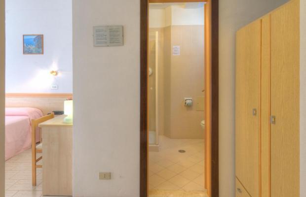 фотографии K2 Hotel Numana изображение №24