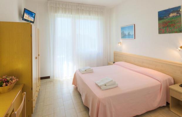 фотографии отеля K2 Hotel Numana изображение №11