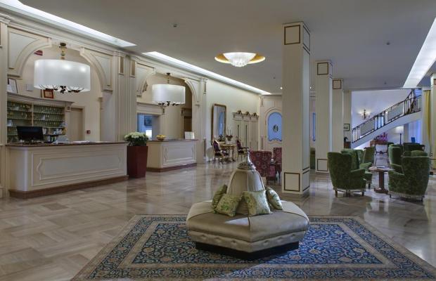 фото отеля Ariston Molino Buja изображение №9