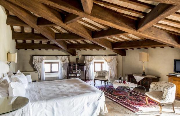 фото Relais Palazzo Viviani изображение №22