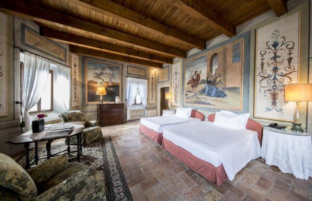 фотографии Relais Palazzo Viviani изображение №16