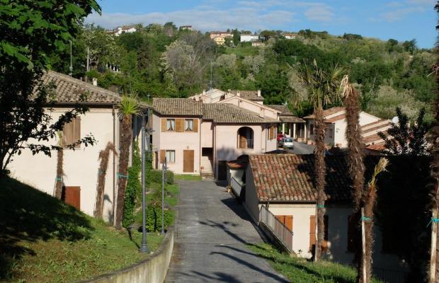 фотографии Relais Palazzo Viviani изображение №8