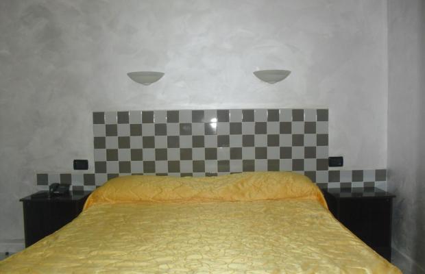 фото отеля Esperia изображение №25