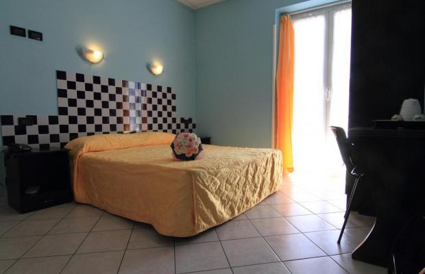 фото отеля Esperia изображение №9