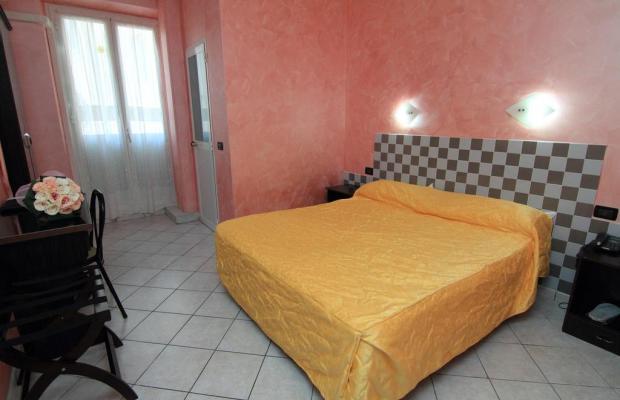 фото отеля Esperia изображение №5