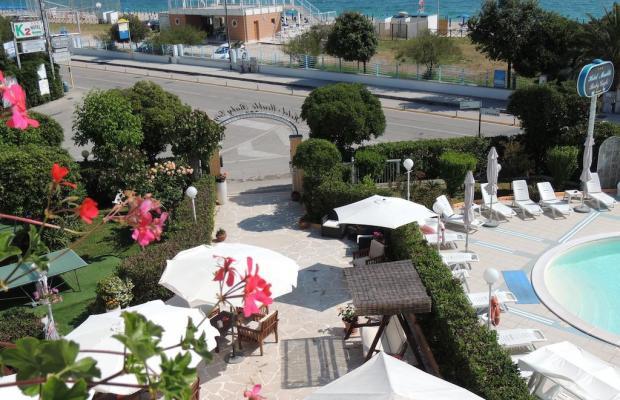 фото Gigli hotels Meuble Baby Gigli изображение №18