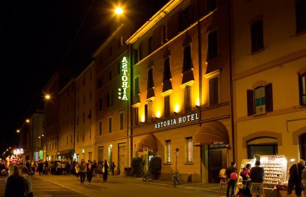 фото Astoria изображение №30