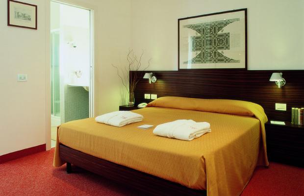 фотографии отеля Terme Igea Suisse изображение №15