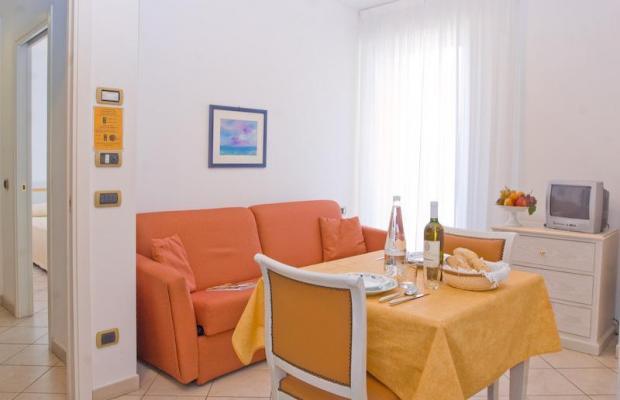 фото отеля Excelsior Hotel E Appartamenti изображение №9