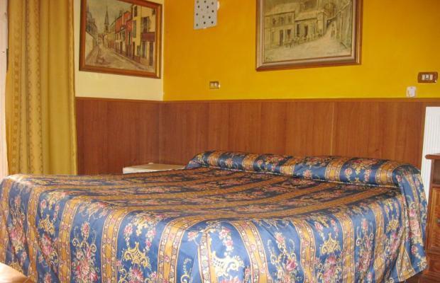 фотографии отеля Le Petit Hotel изображение №19