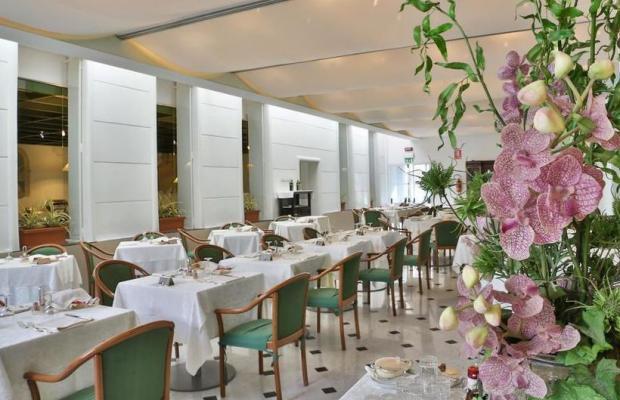 фото отеля Terme Di Monticelli Delle Rose (ex. Best Western Hotel Delle Rose) изображение №13