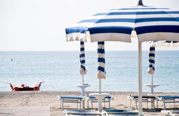 фото отеля Tirreno изображение №45