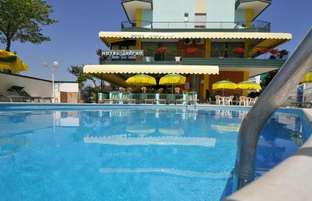 фото отеля Jadran изображение №17