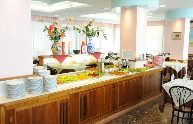 фотографии отеля Jadran изображение №7