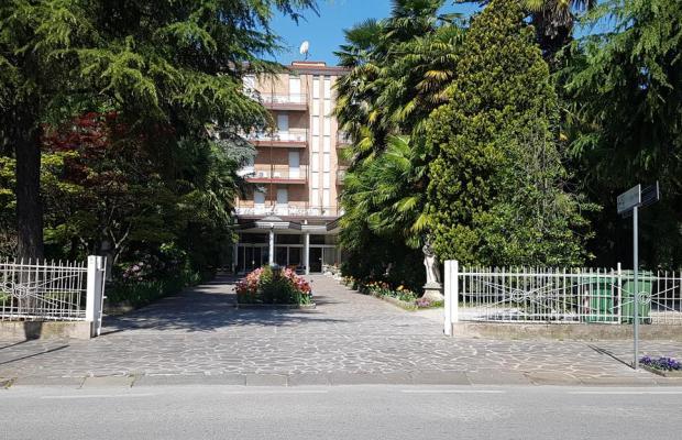 фотографии Terme Villa Piave изображение №8