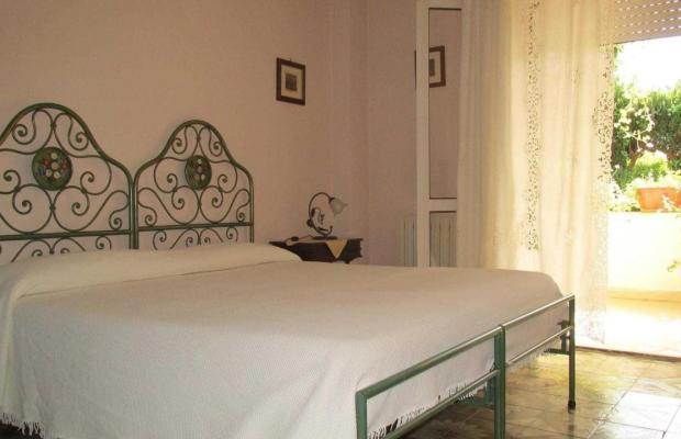 фото отеля Conchiglia Verde изображение №25