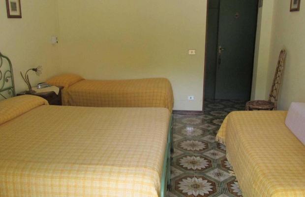 фото отеля Conchiglia Verde изображение №13