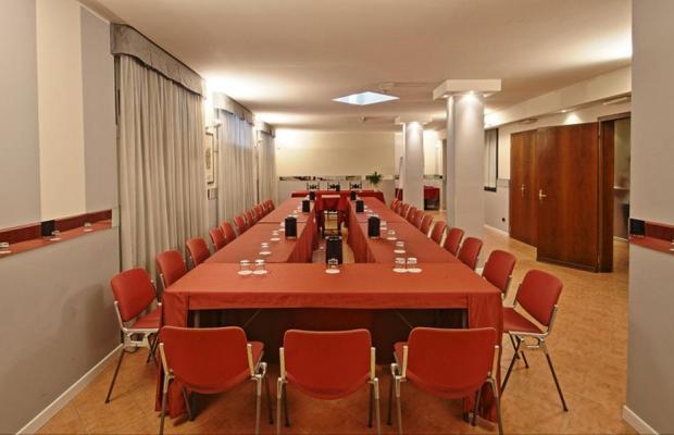 фотографии отеля Savoia Country House изображение №43