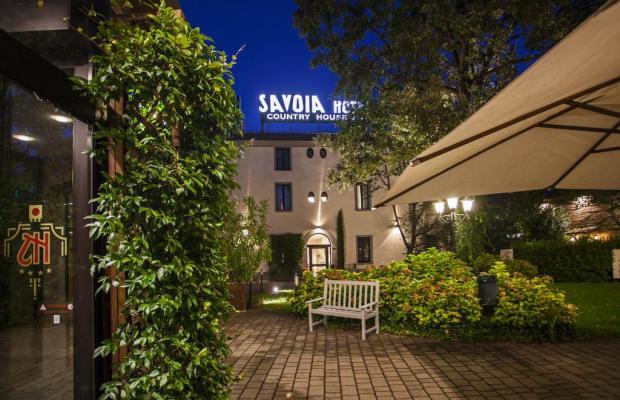 фотографии Savoia Country House изображение №12