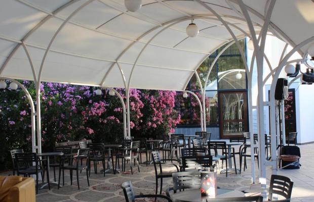фотографии Porto Giardino Resort & Spa изображение №24