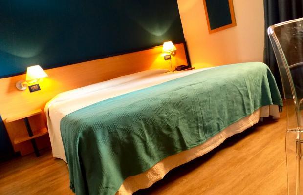 фото отеля Porto Giardino Resort & Spa изображение №17