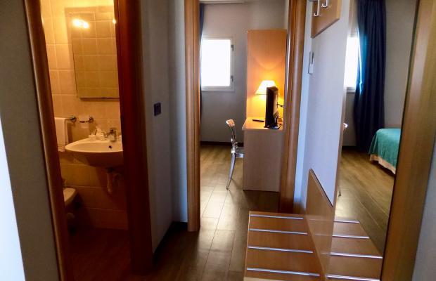 фотографии отеля Porto Giardino Resort & Spa изображение №15