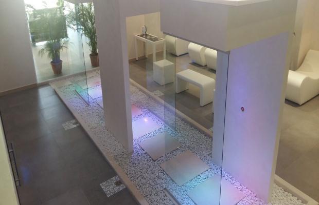 фото отеля Porto Giardino Resort & Spa изображение №5