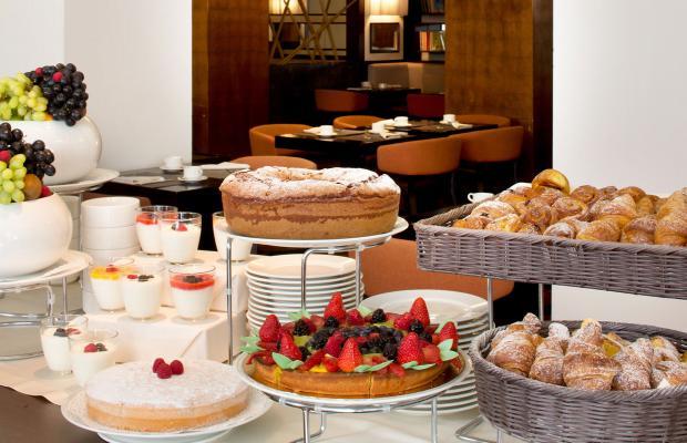 фотографии Starhotel Excelsior изображение №24