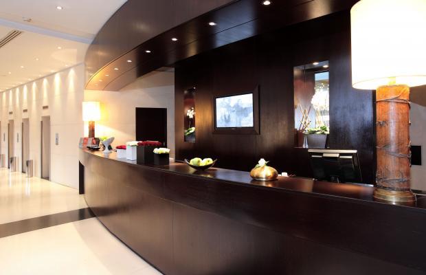 фото отеля Starhotel Excelsior изображение №13