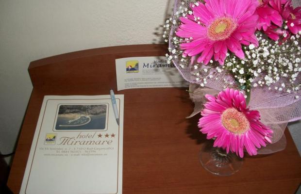 фото отеля Miramare изображение №33