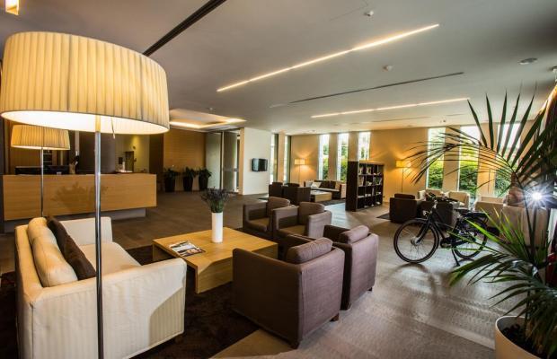 фотографии отеля Quality Inn San Martino изображение №19