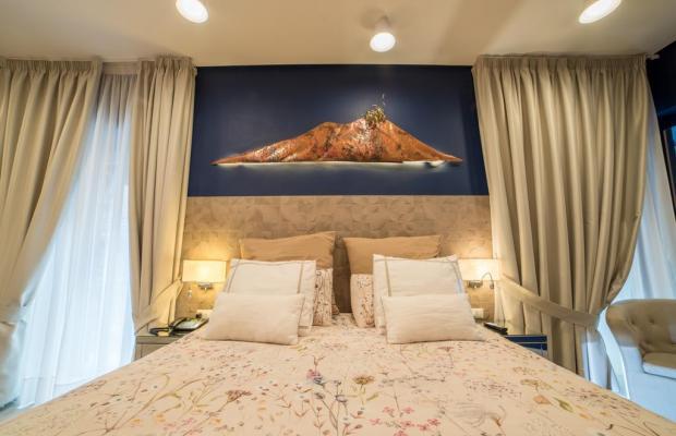 фото отеля Airone (ex. Executive Sea Hotels) изображение №37