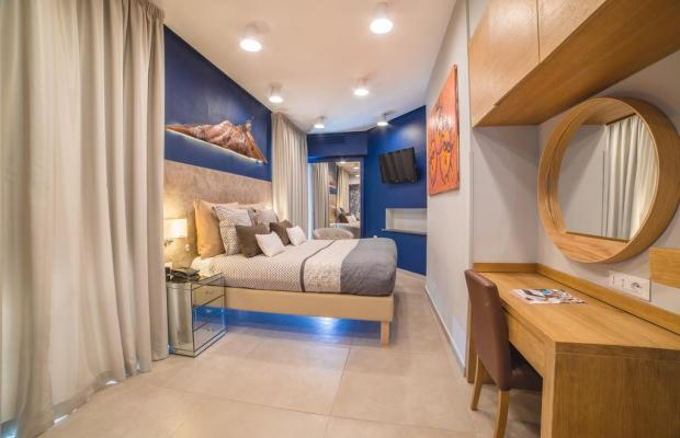 фото Airone (ex. Executive Sea Hotels) изображение №18