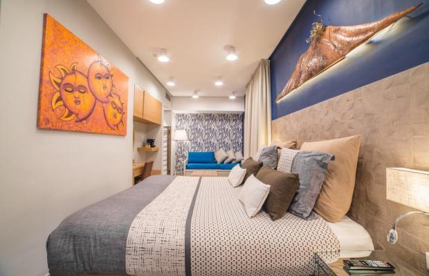 фото Airone (ex. Executive Sea Hotels) изображение №6
