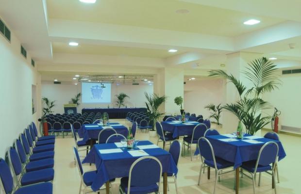 фото отеля Reginna Palace изображение №53