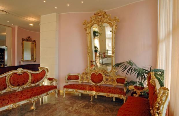 фото отеля Reginna Palace изображение №49