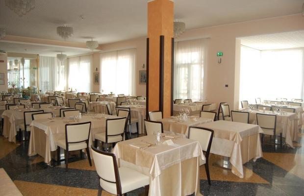 фотографии отеля Grand Hotel Moroni изображение №27
