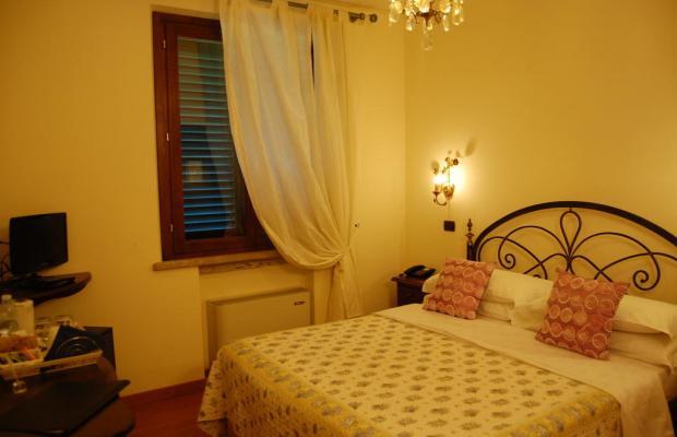 фото отеля Arca Di Pienza изображение №17