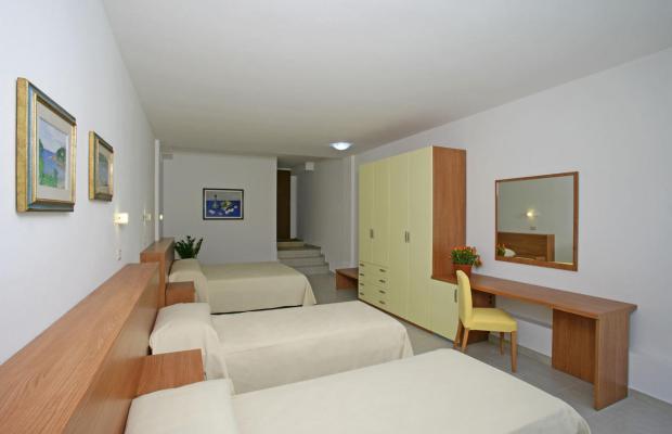 фото отеля La Darsena изображение №65